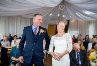Greenwich-Yacht-Club-Thames-London-Wedding-Ceremony-Reception-Venue-Hire-016