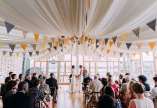 Greenwich-Yacht-Club-Thames-London-Wedding-Ceremony-Reception-Venue-Hire-021