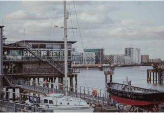 Greenwich Yacht Club London Waterfront Wedding Venue, Photo By Diana V Photography & Film-Greenwich-Yacht-Club-Thames-London-Wedding-Ceremony-Reception-Venue-Hire-026.jpg