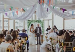 Greenwich Yacht Club London Waterfront Wedding Venue, Photo By Diana V Photography & Film-Greenwich-Yacht-Club-Thames-London-Wedding-Ceremony-Reception-Venue-Hire-028.jpg