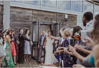 Greenwich Yacht Club London Waterfront Wedding Venue, Photo By Diana V Photography & Film-Greenwich-Yacht-Club-Thames-London-Wedding-Ceremony-Reception-Venue-Hire-029.jpg