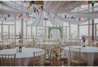 Greenwich Yacht Club London Waterfront Wedding Venue, Photo By Diana V Photography & Film-Greenwich-Yacht-Club-Thames-London-Wedding-Ceremony-Reception-Venue-Hire-035.jpg