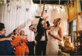 Greenwich-Yacht-Club-Thames-London-Wedding-Reception-Venue-Hire