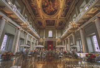 Banqueting+House+Wedding+Photography+Whitehall+London31