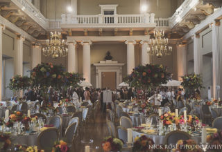 Banqueting+House+Wedding+Photography+Whitehall+London33