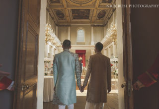 Banqueting+House+Wedding+Photography+Whitehall+London24