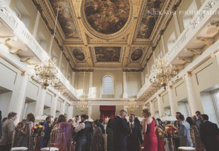Banqueting+House+Wedding+Photography+Whitehall+London27