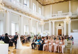London-Banqueting-House-Wedding-Bonita-Eren-23