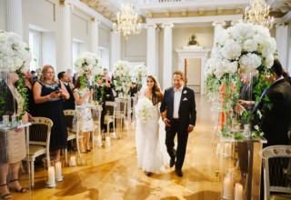 London-Banqueting-House-Wedding-Bonita-Eren-21