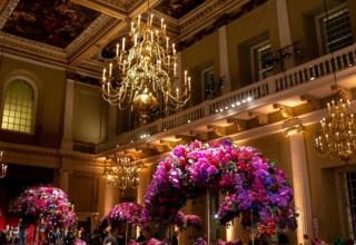 Banqueting House - 007