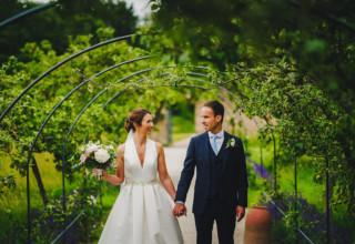 fulham-palace-wedding-photographer-ht1-022