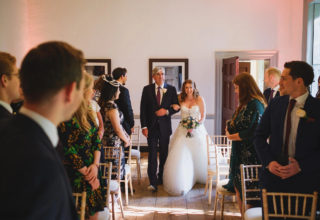 fulham-palace-wedding-photographer-vk-048