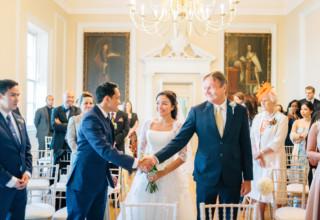 019-fulham-palace-wedding-photographer