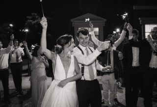 127-Fulham-Palace-Wedding-Suzanne-Neville-bride