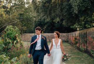 77-Fulham-Palace-Wedding-Suzanne-Neville-bride