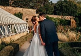 66-Fulham-Palace-Wedding-Suzanne-Neville-bride