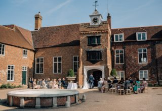 42-Fulham-Palace-Wedding-Suzanne-Neville-bride