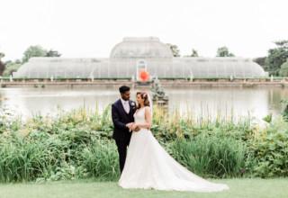 Kew-Gardens-wedding-photography-1