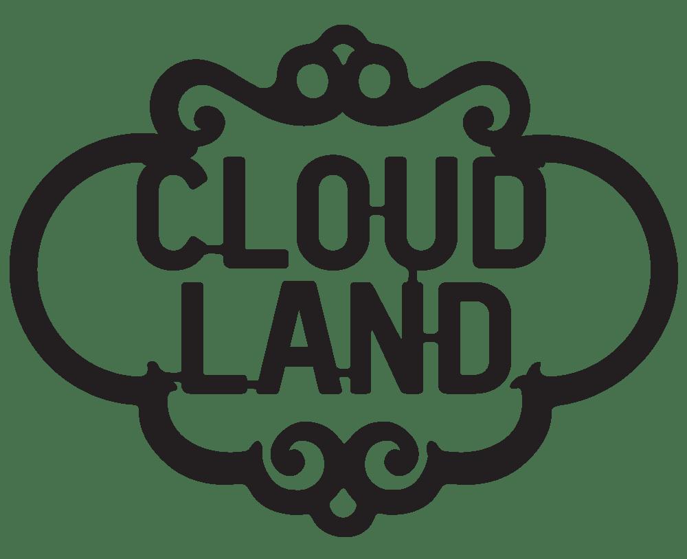 Cloudland Brisbane