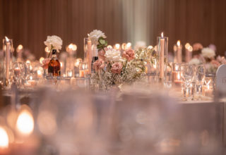 Cloudland Weddings Rose Room 4