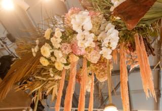 Cloudland Weddings Rose Room 20
