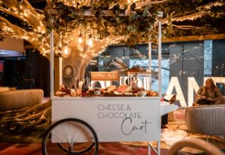 Cloudland-Weddings-Food-8