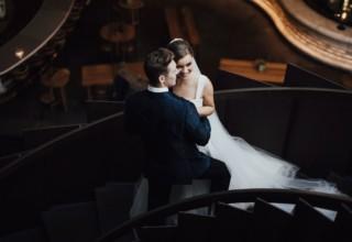 Cloudland Weddings 3