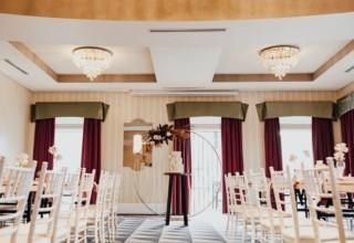 Cloudland Weddings Alice Room 2
