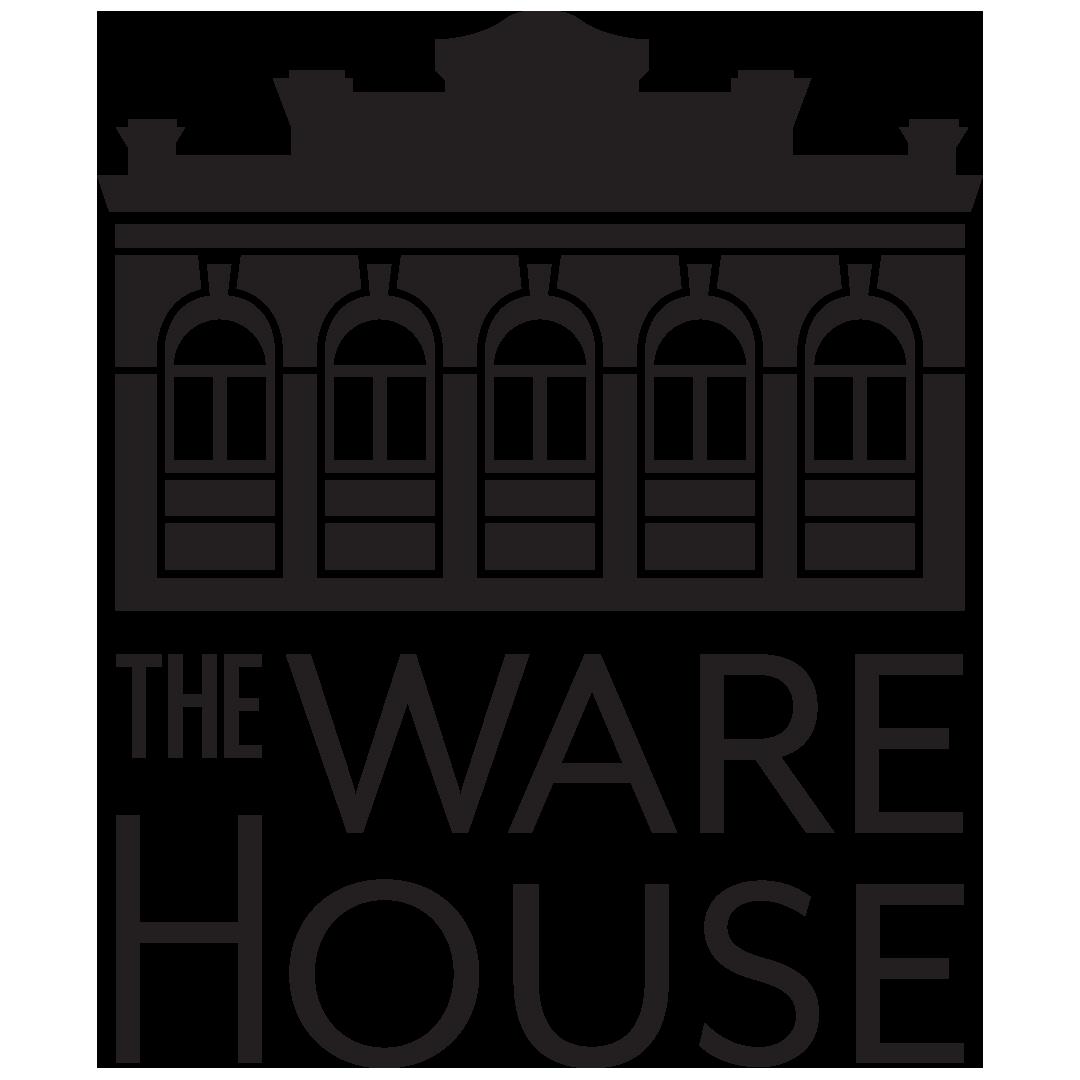 The Warehouse Brisbane